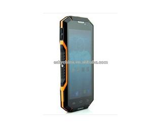 Горячая распродажа китай мобильный телефон cdma прочный водонепроницаемый сотовый телефон мобильный телефон a17c