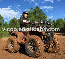 Hunter ATV 250cc, 200cc, 150cc Hot Selling Quad Bike