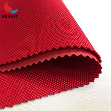 Most popular to import cloth material fabric from china