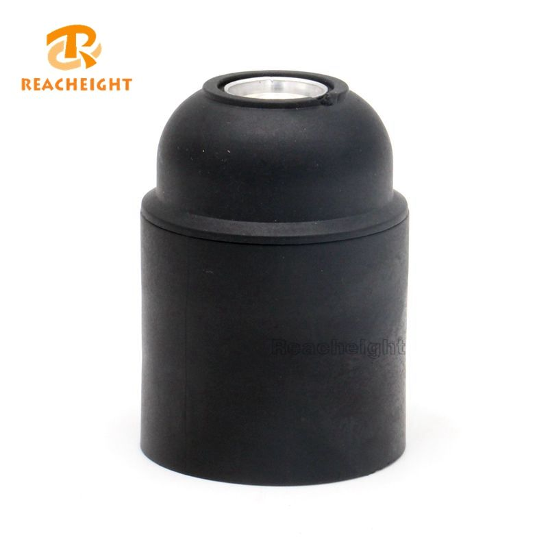Wholesale Top Rated Replace E26 E27 Lamp Holder