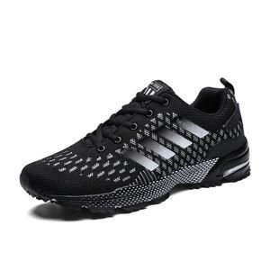 2019 nuevas zapatillas importadas de talla grande guangzhou para hombre, deportes de lucha libre, brasileños para hombres, zapatos de senderismo,