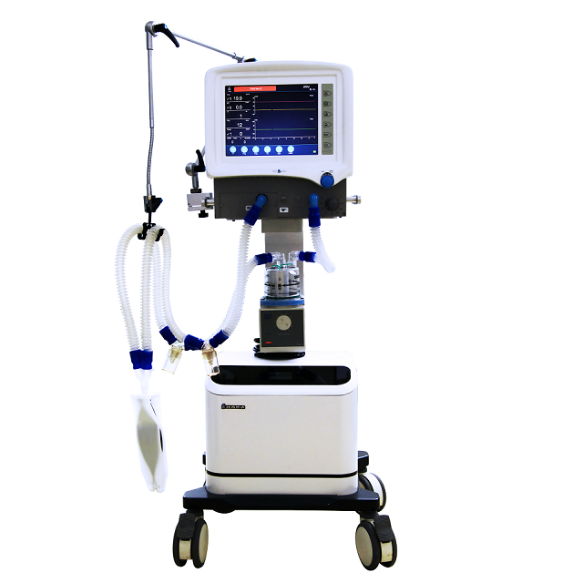 S1100 artificial respiration machine