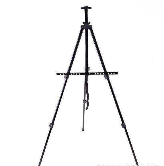 Artist Picture drawing tripod Easel advertising stand Display