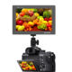 Lilliput F7S 7 inch Full HD IPS LCD Panel 4k Camera Assistant Monitor With HD-SDI & HDMI Input and Output