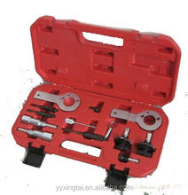 Engine Timing Tools For Fait,Opel