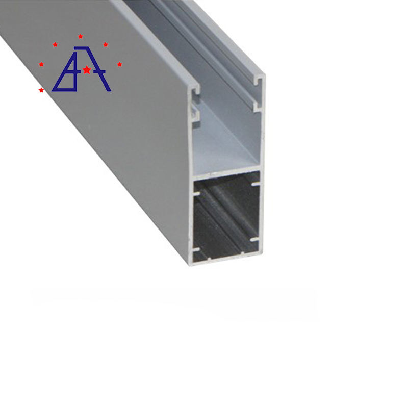 <span class=keywords><strong>Slatwall</strong></span> <span class=keywords><strong>Aluminium</strong></span> Inserts <span class=keywords><strong>Aluminium</strong></span> <span class=keywords><strong>Slatwall</strong></span> Profiel