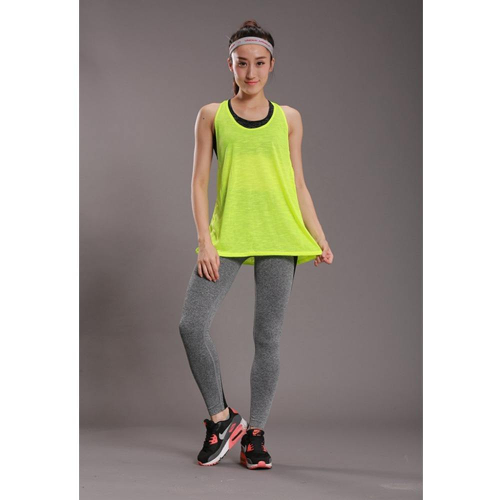 Professional manufacturer cheap price yoga pants and sports bra