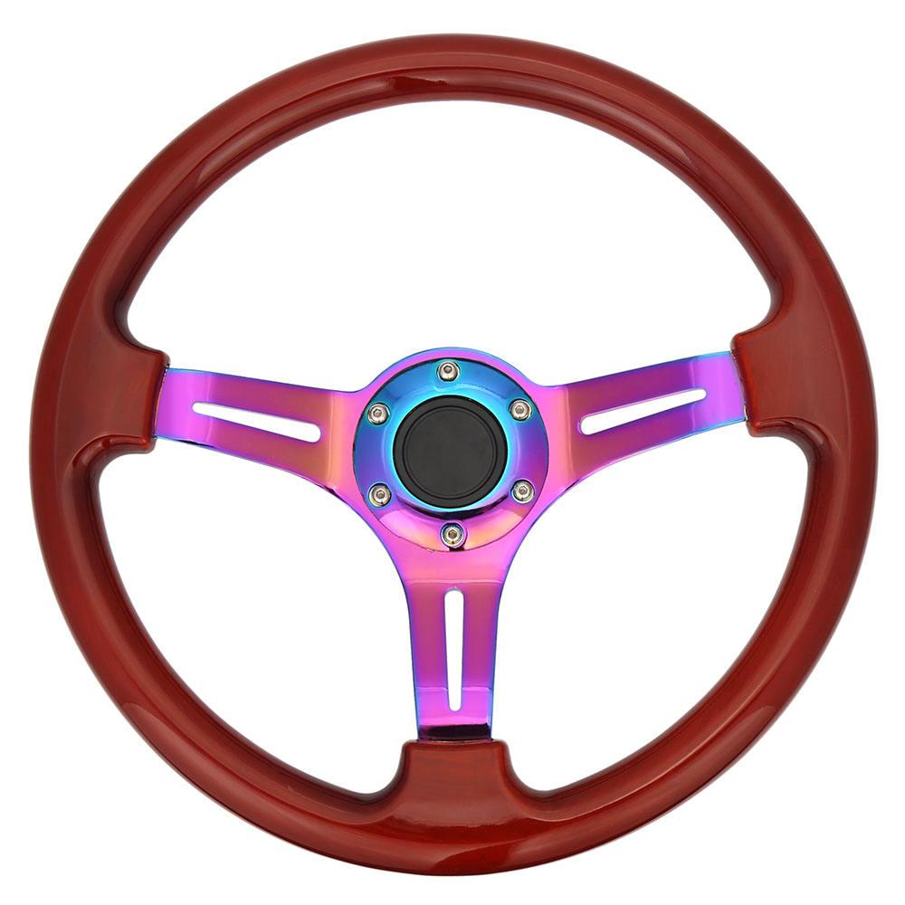 Картинка для детей руль автомобиля