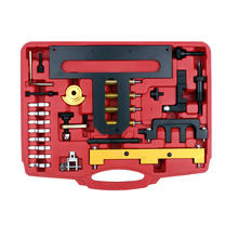 26pc For BMW Timing Tool Set
