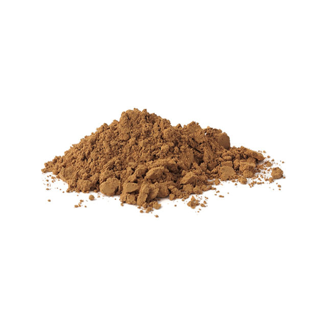 shikakai powder price,shikakai powder wholesale