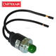 Pressure Switch Heavy Duty Air Compressor Pressure Switch