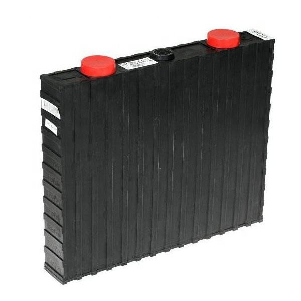 100% A Grade 3.2V 300Ah LiFePO4 Lithium ion Battery Cell for 12V 24V 48V off-grid Solar Storage System