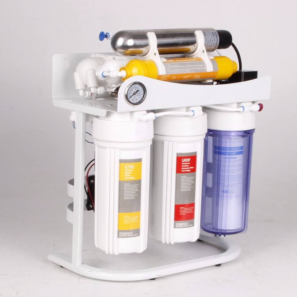 uv filter water purification systems reverse osmosis water purifier oman japan