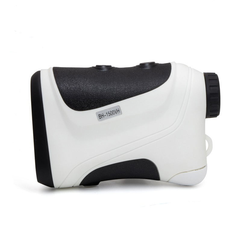Abordagem do esporte golf rangefinder laser range finder para assistir telêmetro a laser de golfe china