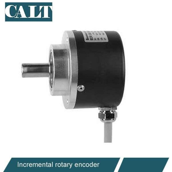 incremental rotary encoder optik 3806 menggantikan hedss encoder