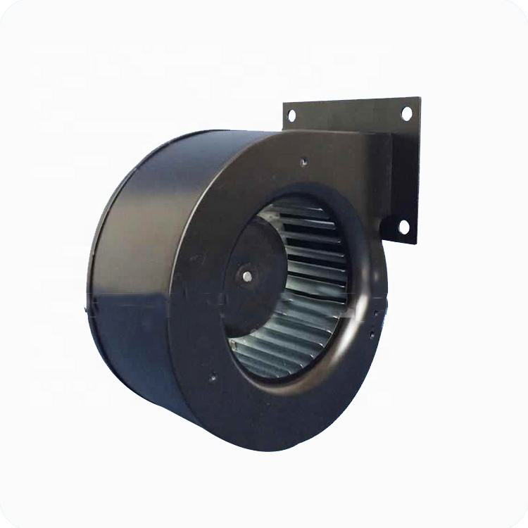 120mm blower fan 12v 24v dc centrifugal blower for air purifier home appliances