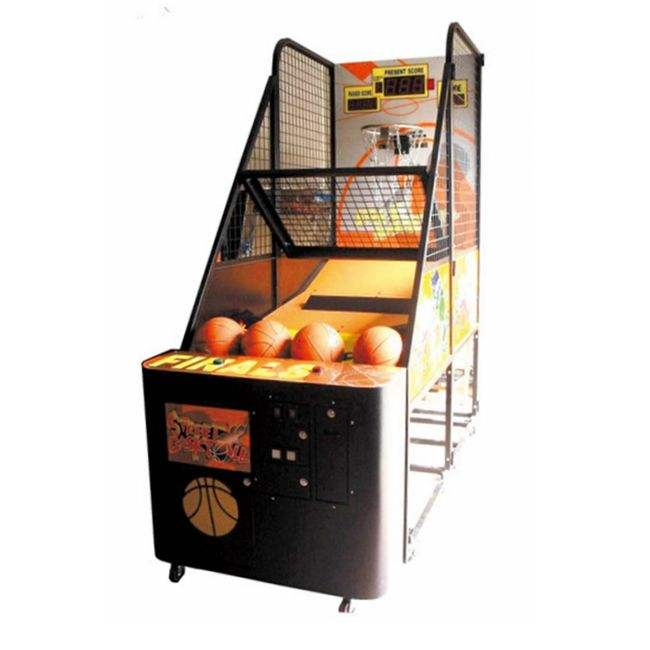 Indoor Street Muntautomaat Speelautomaten <span class=keywords><strong>Basketbal</strong></span> <span class=keywords><strong>Arcade</strong></span> <span class=keywords><strong>Game</strong></span> <span class=keywords><strong>Machine</strong></span>