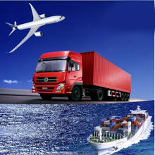China cheap air freight international shipping  forwarding agent from china to usa in shenzhen