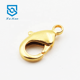 Lobster Clasp. Factory Direct Sale High Quality Metal Jewelry Chain Accessories Lobster Clasp.