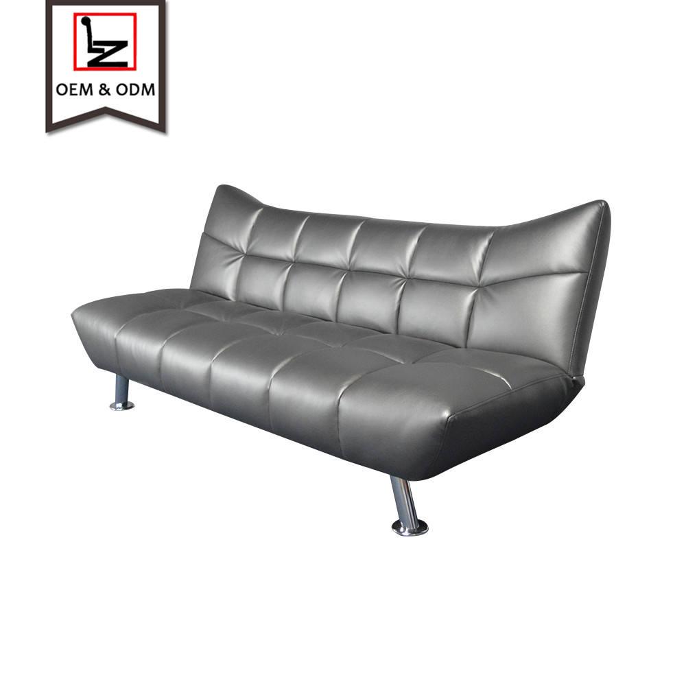 United Startseite LZ2146 modernes design innen grau sofa cum bett möbel