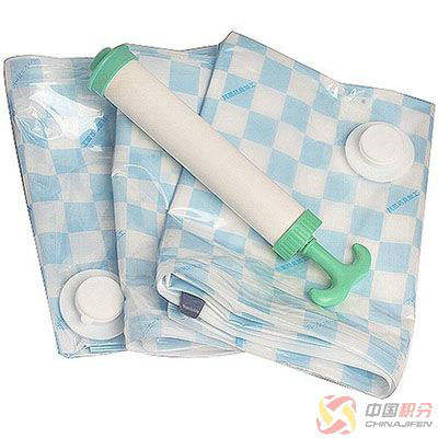 Top-quality wenbo vacuum seal bags