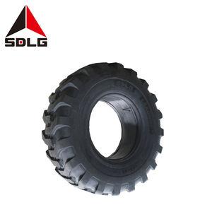 Cheap Car Tires >> Sdlg 17 5 25 Cheap Car Tires Manufacturer Sale Wheel Loader Spare Parts Bias Tires