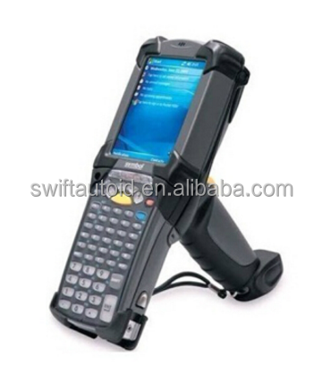 MC9190/MC9090คอมพิวเตอร์Data Collector Reld Reader Barcode Scanner Pda