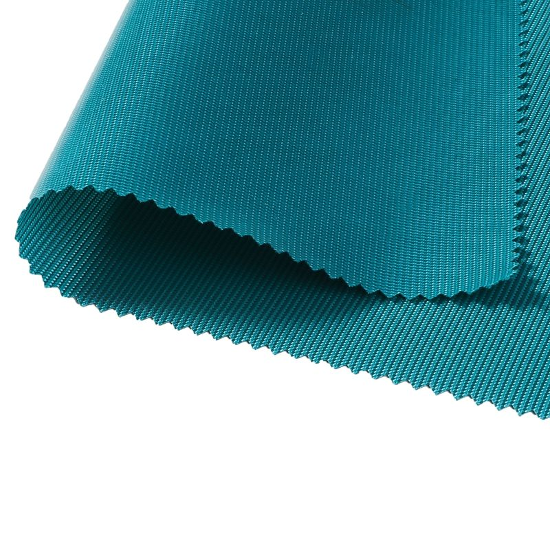 New products waterproof tent fabric oxford fabric tent material waterproof