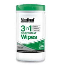 2018 new disposable medical sterilized wet wipes
