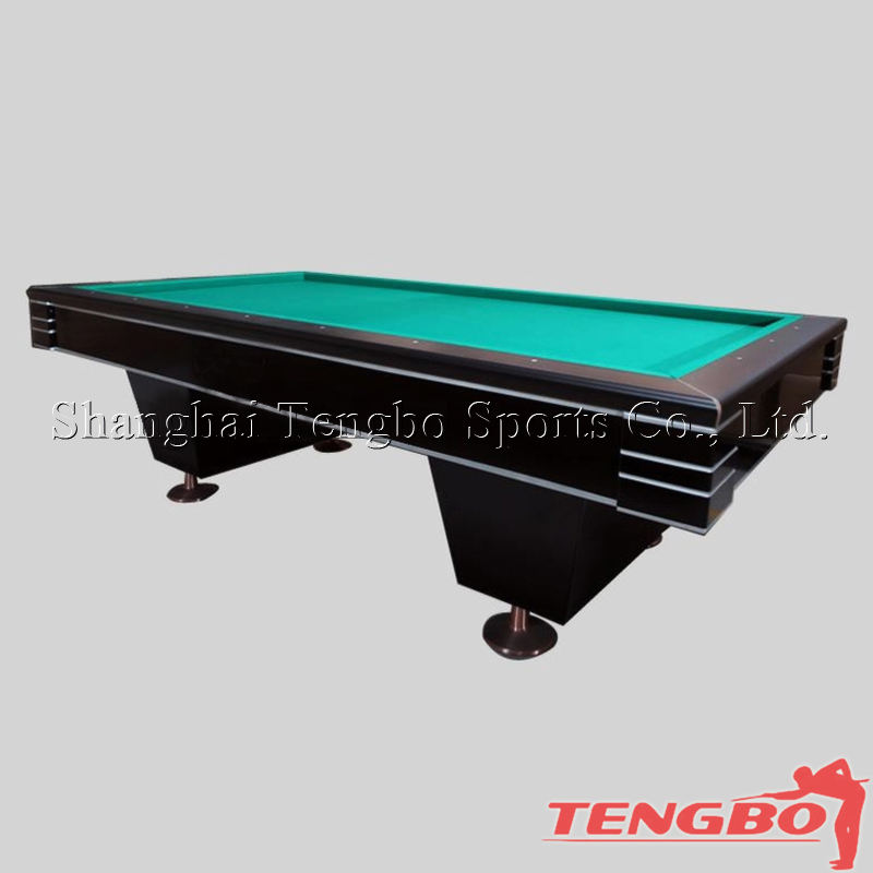Kailun Korean billiards table game 4 ball billiard table