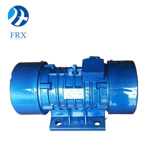 Durable Vibration Motor, Industrielle Vibration Motor