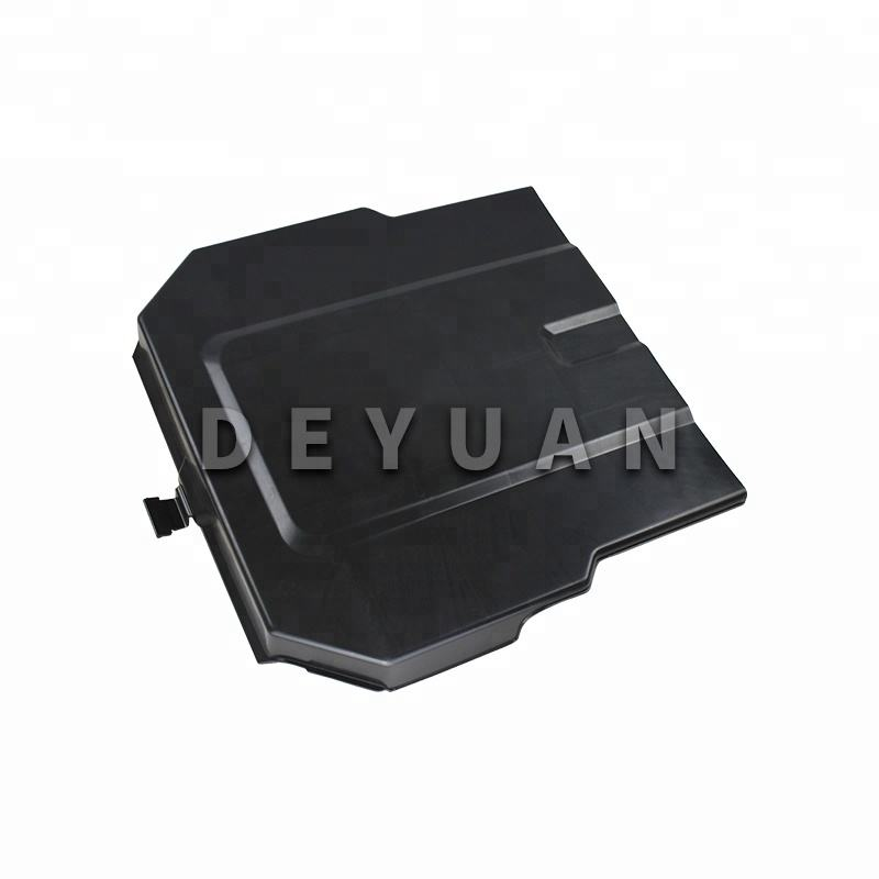 Factory Price Heavy Truck Battery Cover for Hino