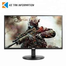Best Selling Computer Desktop 1080p Led Widescreen AOC E2180SWN Monitor