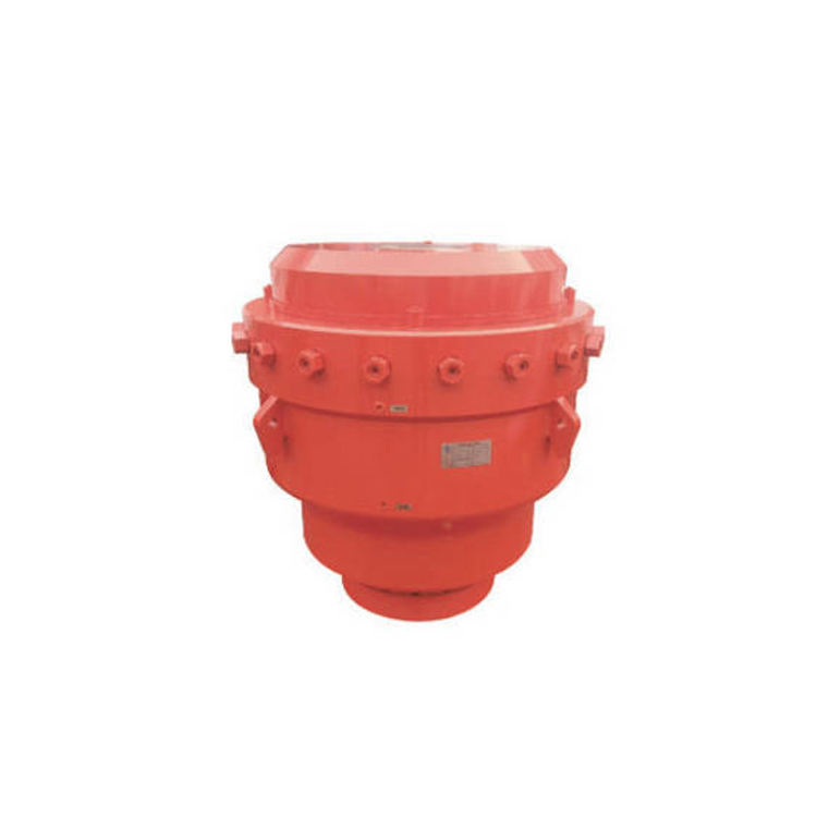 "API 16A bop 환상 BOP 13 <span class=keywords><strong>5</strong></span>/8 ""10000psi blowout preventer 유전 원천"