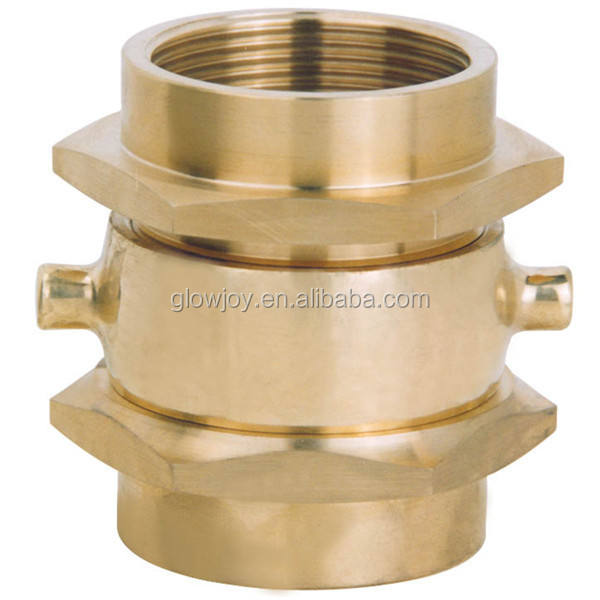 brass camlock coupling Parts A B C D E F DC DP/pipe fittings