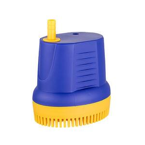 NorCWulT Mini Bomba de Agua a Prueba de Agua peque/ño hundimiento de la Bomba de bajo Ruido Herramienta de riego del jard/ín Casa en Miniatura Sumergible Fuente