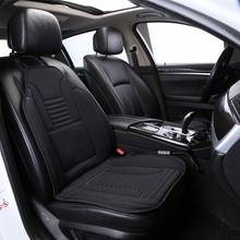 OEM Adult Car Heated Seat Cushion for This Winter