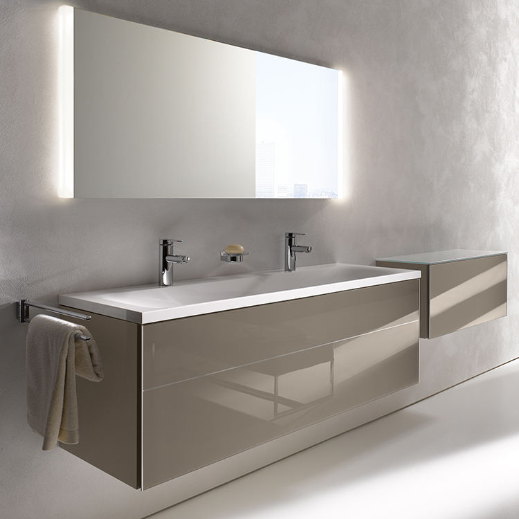 Wholesale Modern Bathroom Vanities Hotel Bathroom Vanity Cabinet Chinese Bathroom Vanity