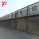 China House Prefab Villa China Expandable Container House Folding Pre-Made 40Ft Shipping Container House