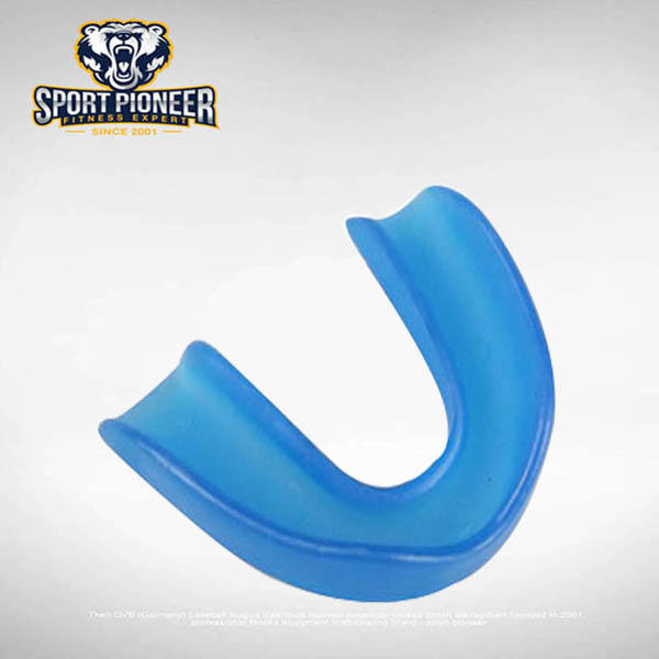 protetor bucal azul azul bocal fusão conversível protetor de <span class=keywords><strong>boca</strong></span>