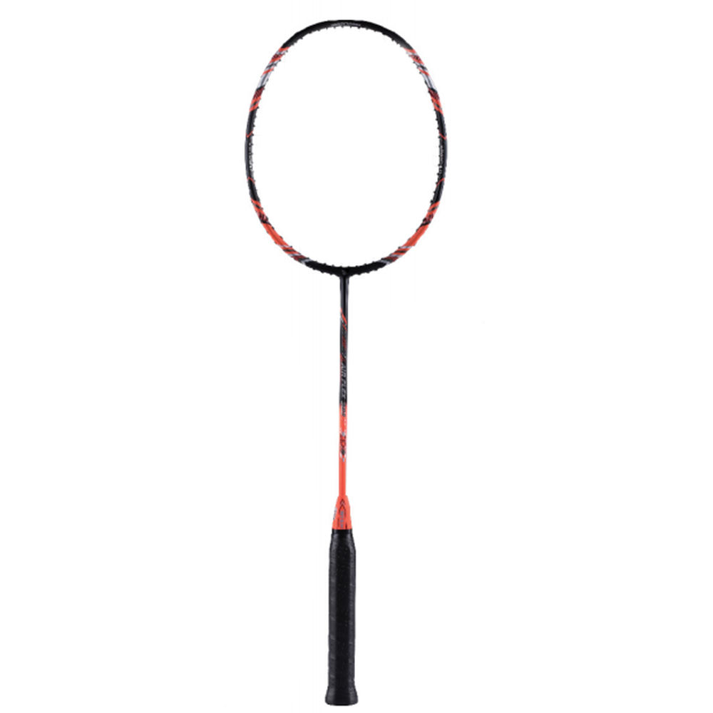 High quality 100% Full carbon badminton racket H.M.Graphite badminton racket