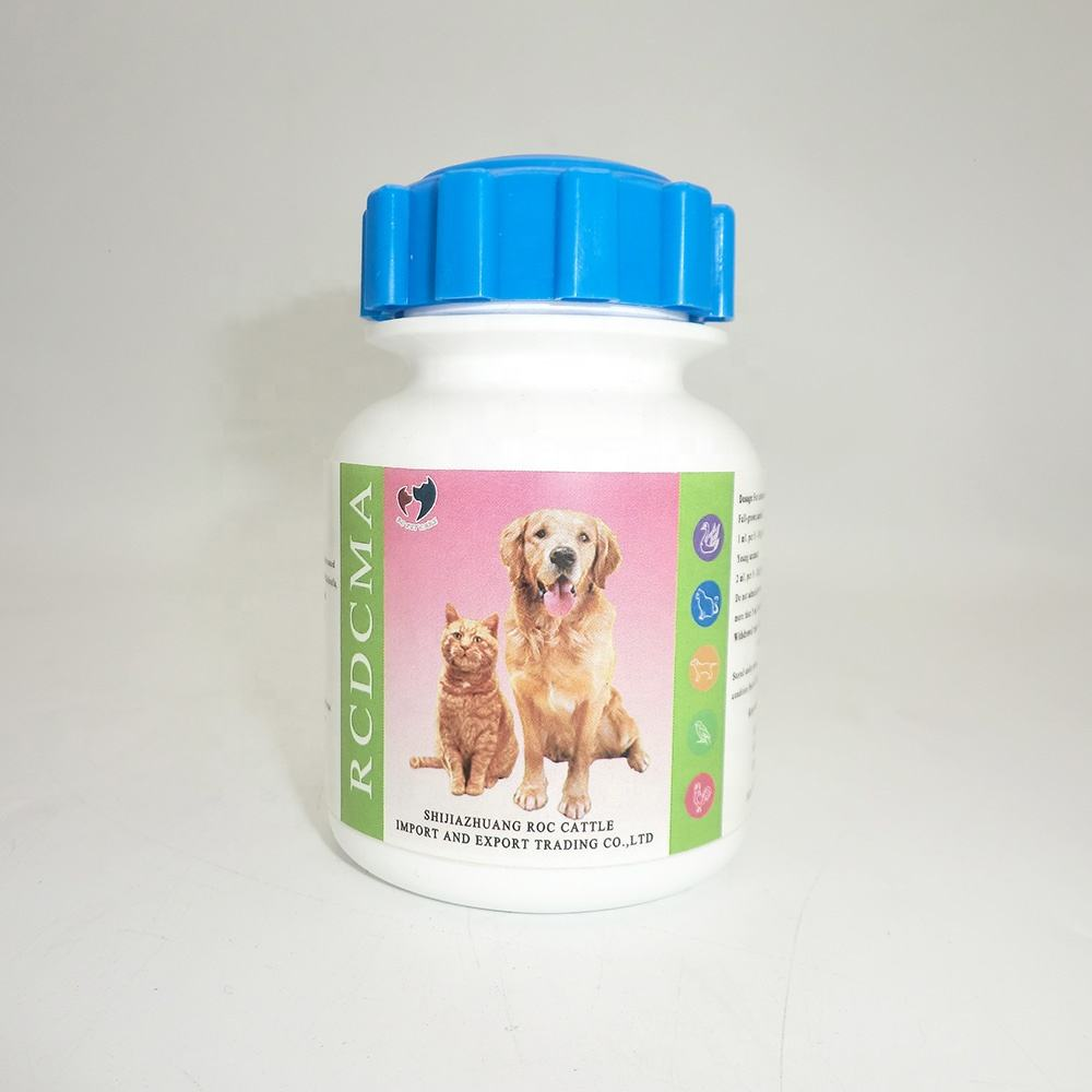 Pet meds on-line pet farmacia calcio vitamina d3 tablet
