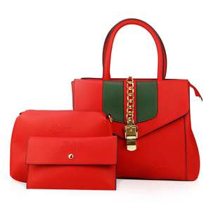 women desigual handbags, women desigual handbags Suppliers