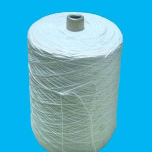 saba sewing thread