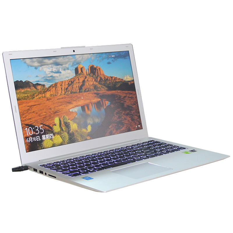 15.6 אינץ אינטל i5 6200u 2.8GHz dual core זיכרון RAM 8GB + HDD 1TB NVIDA GeForce 940MX 2GB