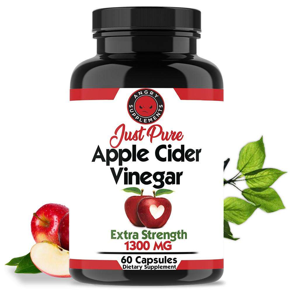 Best weight loss pill products manufacturer of apple cider vinegar USA