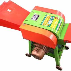 Greater Durability Cow Feed Grass Cutter Machine with Better Finishing and Price