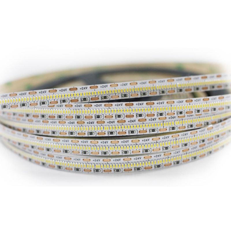 Blue 150//300//600Leds 3528//5050 SMD DIY Lighting Flexible LED Rope Strip Light