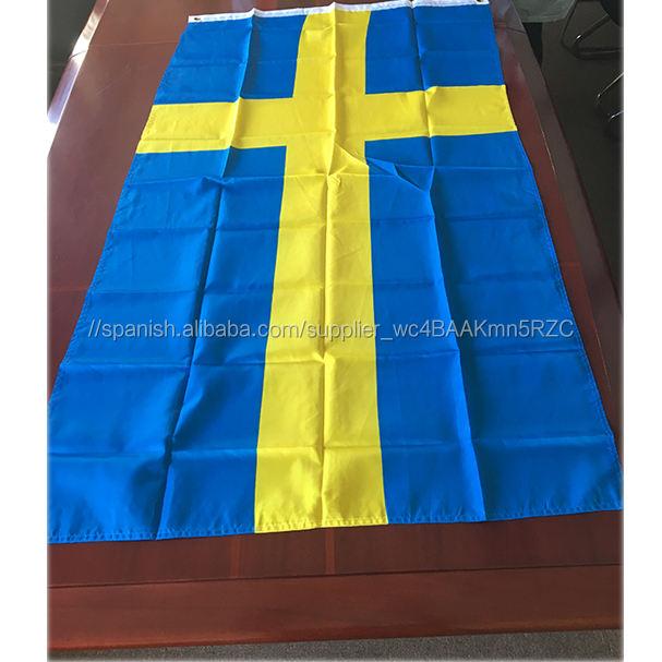 Compras en linea coche de plástico de China bandera Polo España pais bandera