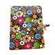 Custom Hard Cover Notebook Personalized Diary with Lock and Key